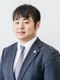 弁護士 須藤 進