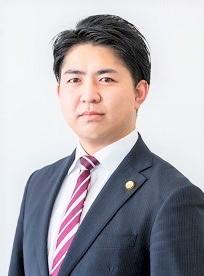 弁護士 髙野鉄平