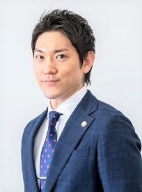 弁護士 武多和直紀